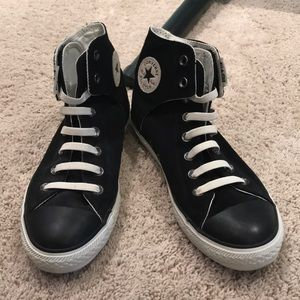 Other - Converse in perfect condition